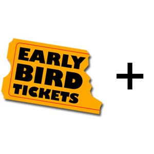 earlybirdtickets3