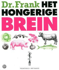 het hongerige brein_cover4