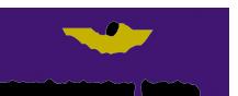Lowerstudy_logo